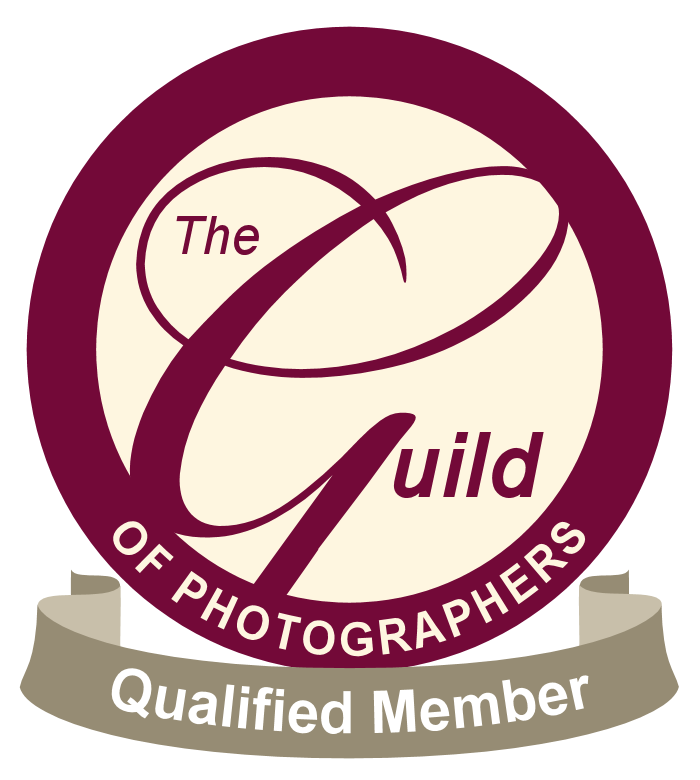 photographers-colour-qualified